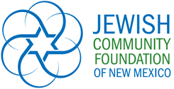 Jewish Community Foundation of New Mexico